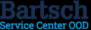 Bartsch Service Center